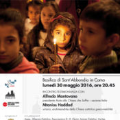 Locandina S. Abbondio in rosso 30-05-2016