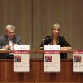 Incontro C. Miriano 13-10-2014