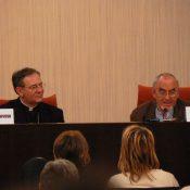 Incontro Padovese 19-02-2007 [1]