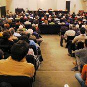 Incontro Padovese 19-02-2007 [2]