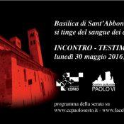 SantAbbondio-rosso-30-05-2016