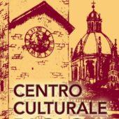 Tessera iscrizione Centro culturale Paolo VI 2002