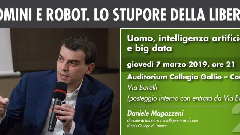 Invito incontro D. Magazzeni 07-03-2019