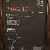 Guida ascolto Rachmaninov 10-03-2019 [12]