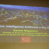 Incontro Intelligenza artificiale [1]