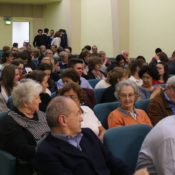 Incontro Tempo di Leonardo 24-05-2019 [1]