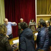 Incontro M. Bersanelli 01-12-2017 [14]