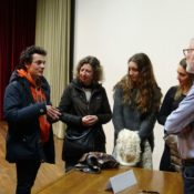 Incontro M. Bersanelli 01-12-2017 [15]