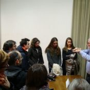 Incontro M. Bersanelli 01-12-2017 [18]