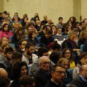 Incontro M. Bersanelli 01-12-2017 [8]