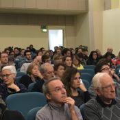 Incontro d. Frigerio 12-11-2019 [4]