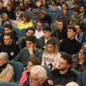 Incontro d. Frigerio 12-11-2019 [5]