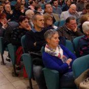 Incontro d. Frigerio 12-11-2019 [7]
