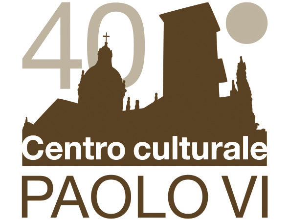 LOGO_PAOLOVI_40pieno