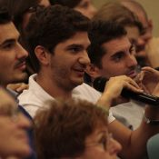 Incontro C. Miriano Famiglia 13-10-2014 [13]