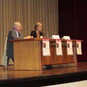 Incontro C. Miriano Famiglia 13-10-2014 [4]