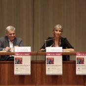 Incontro C. Miriano Famiglia 13-10-2014 [5]