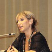 Incontro C. Miriano Famiglia 13-10-2014 [6]
