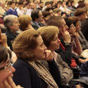 Incontro C. Miriano Famiglia 13-10-2014 [9]