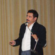 Incontro G. Amato 09-11-2015 [2]