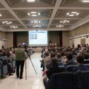 Incontro G. Amato 09-11-2015 [3]