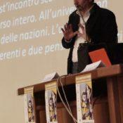 Incontro G. Amato 09-11-2015 [5]