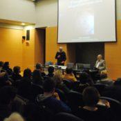Incontro M. Bersanelli 11-02-2014 [1.1]