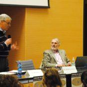 Incontro M. Bersanelli 11-02-2014 [1.2]