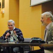 Incontro M. Bersanelli 11-02-2014 [1.3]