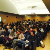 Incontro M. Bersanelli 11-02-2014 [2]