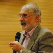 Incontro M. Bersanelli 11-02-2014 [3]