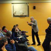 Incontro M. Bersanelli 11-02-2014 [5]