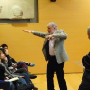 Incontro M. Bersanelli 11-02-2014 [6]