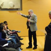 Incontro M. Bersanelli 11-02-2014 [7]