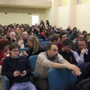 Incontro R. Chiarulli 26-11-2019 [3]