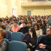 Incontro R. Chiarulli 26-11-2019 [4]