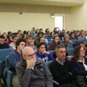 Incontro R. Chiarulli 26-11-2019 [6]