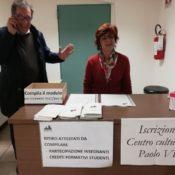 Incontro R. Chiarulli 26-11-2019 [7]