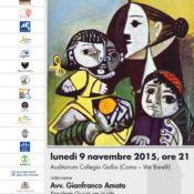 Locandina Amato 09-11-2015