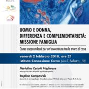 Locandina Uomo-donna 02-02-2018