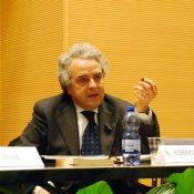 Incontro Cartabia-Abbruzzese 12-03-2012 [4]