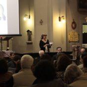 Concerto Palme 29-03-2015 [1]