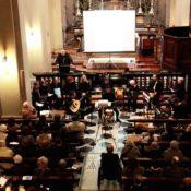 Concerto Palme 29-03-2015 [3]