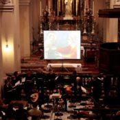 Concerto Palme 29-03-2015 [6]