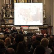 Concerto Palme 29-03-2015 [7]