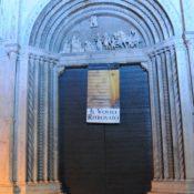 Presentazione Il Volto ritrovato Como 14-03-2016 [1]