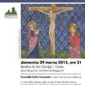 Volantino concerto Palme 29-03-2015 ALTA