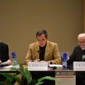 Incontro Samir-Diez 13-02-2012 [2]