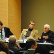 Incontro Samir-Diez 13-02-2012 [3]
