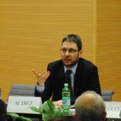 Incontro Samir-Diez 13-02-2012 [5]